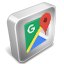 googlemap - Office IT ManagerIn