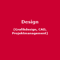 Computer Aided Design – CAD