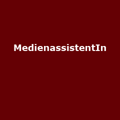 Medienassistent