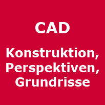 CAD button