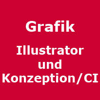 grafik2 button