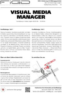 FiGD visual media manager Info 204x300 - Visual Media Manager